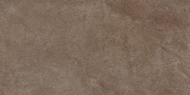 Grey Limestone Brown Ardesia Black Mozaika