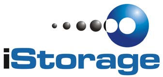 istorage, 2011. All rights reserved. istorage Limited Research House Fraser Road Greenford, Middx.UB6 7AQ England www.istorage-uk.com info@istorage-uk.
