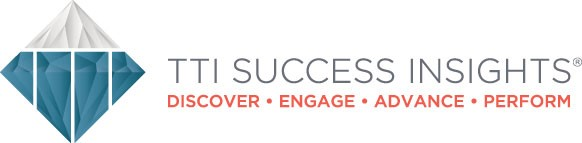 Europe LLC. www.successinsights-cee.