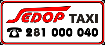 Taxi You can use taxi service for getting around Prague as well. We recommend that you use our sponsor SEDOP TAXI PRAHA.