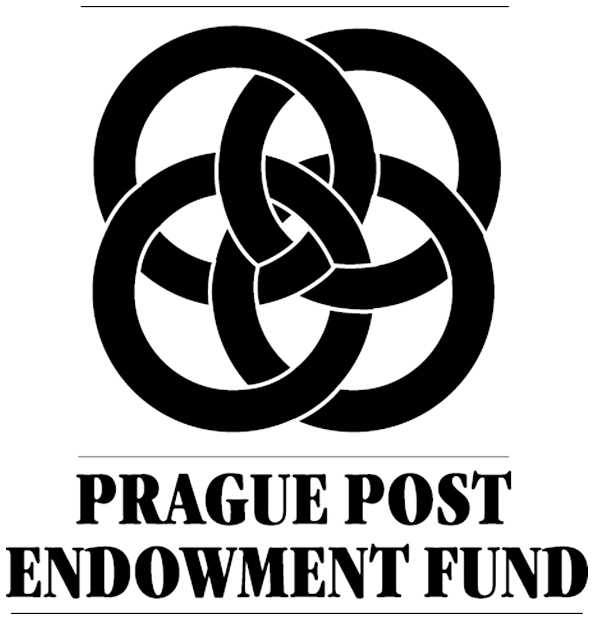 Nadační fond Prague Post