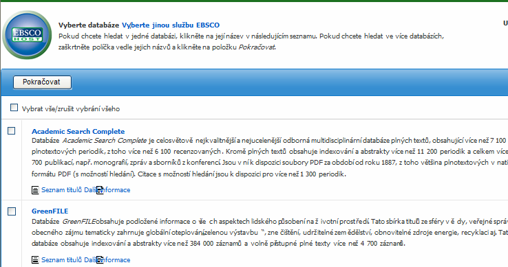 EBSCO http://search.ebscohost.
