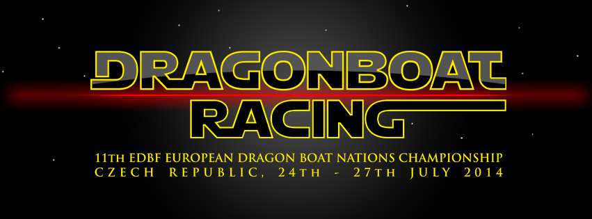 EUROPEAN DRAGON BOAT NATIONS
