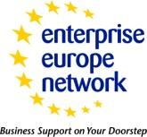 Enterprise Europe Network Title of the presentation