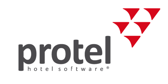 Hospitality with a system Hotelový management v CLOUDU protel Air
