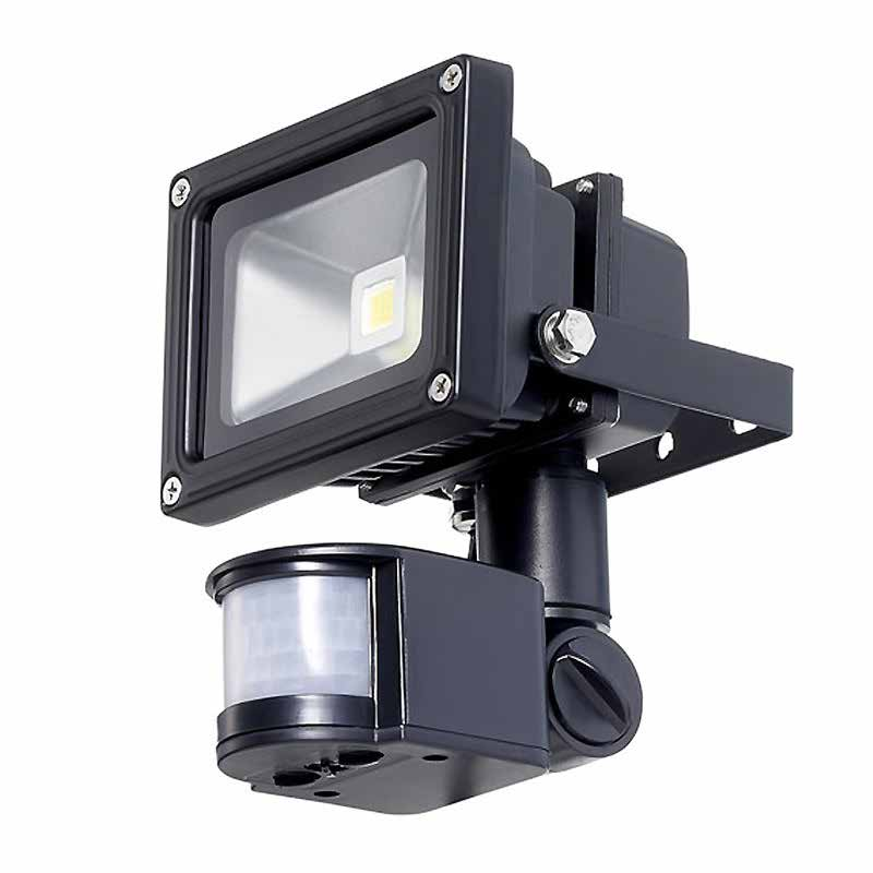 OsamLAMP OsamTUNNELLIGHT 0,6 kg 10 W 850 Lm 30 W 2 550 Lm 20 W 1 700 Lm 50 W 4 250 Lm 60 W 5 100/ 5 400 Lm 8 kg OT-001 AC 85-265V 47 to 63Hz 85 Lm/W 1 ks/pcs LED 12 750 Lm Epistar Normal 6500K -30 -