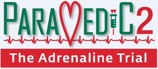 Adrenaline: Measuring the Effectiveness of