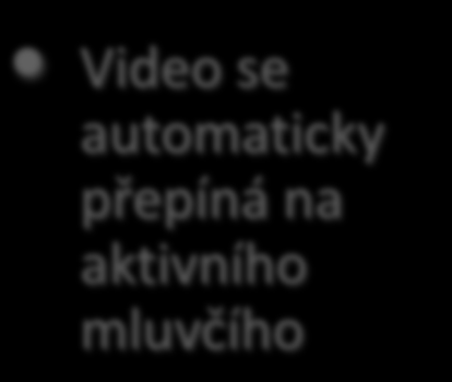 Školící seance Click to edit headline title style Video se automaticky