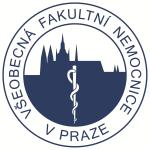 9th International Eating Disorders and Obesity Conference PRO YOUTH Symposium Innovations in health services for patients with eating disorders Charles University Prague, March 21-23, 2013 ČTVRTEK,
