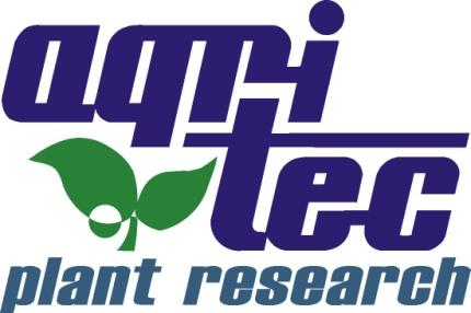 Agritec Plant Research s.r.o.