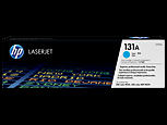 65. HP 305A Cyan LJ Toner Cart, 2 600 str, CE411A 66. HP 304A Black 2-pack LJ Toner Cart, 2 x 3 500 str, CC530AD 67.