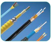 NEW - PANDUIT Fiber cables Signature Core Signature Core Laser-Optimized 50