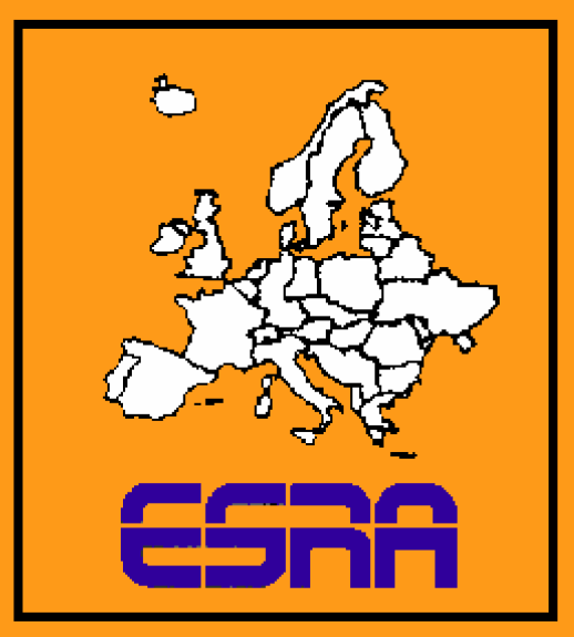 1. Historie ESRA (1) ESRA - European Safety and Reliability Association byla založena v roce 1990.