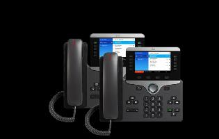 Collaboration 3900 Series 7800 Series 7900 Series 8800 Series 8900 Series 9900 Series DX Series Cisco IP Phone Portfolio