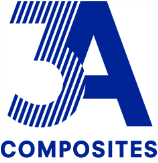 3A COMPOSITES LATEST DEVELOPMENTS IN THE FIELD OF CORE MATERIALS Szabolcs Szilagyi Airex AG Speciality Foams Industrie Nord 26 5643 Sins, Switzerland Tel +41 41 789 66 00 Fax +41 41 789 66 60 www.
