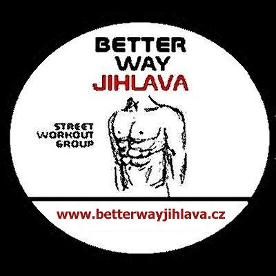 www.betterway.webgarden.