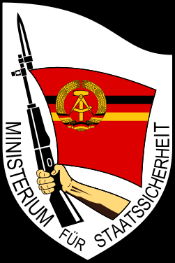 http://upload.wikimedia.org/wikipedia/commons/thumb/3/39/emblema_stasi.