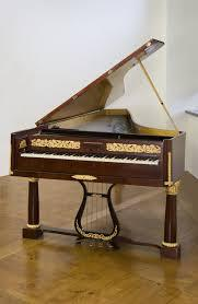 Not For Jazz Practice 1 (read and fill in correct form of a verb) We have an old musical instrument. It 1(call) a clavichord. It 2(make) in France in 1670. Our clavichord 3(keep) in the living room.