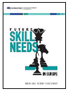 Analýzy a projekce kvaleuropean Commission (EC) and Cedefop EC/CedefopCedefop 2006 2008 pilot project: Future Skill Needs in Europe Forecast of skill demand 2008 (skill needs