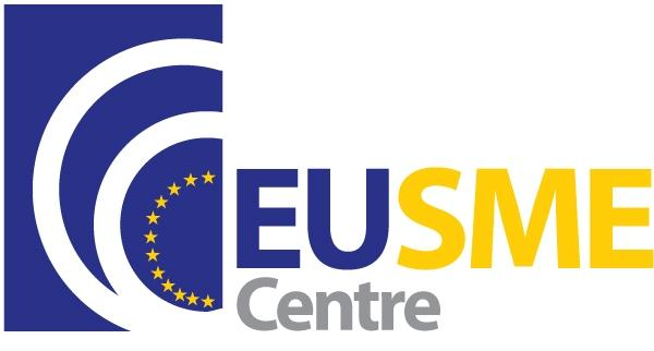 enquiries@eusmecentre.org.