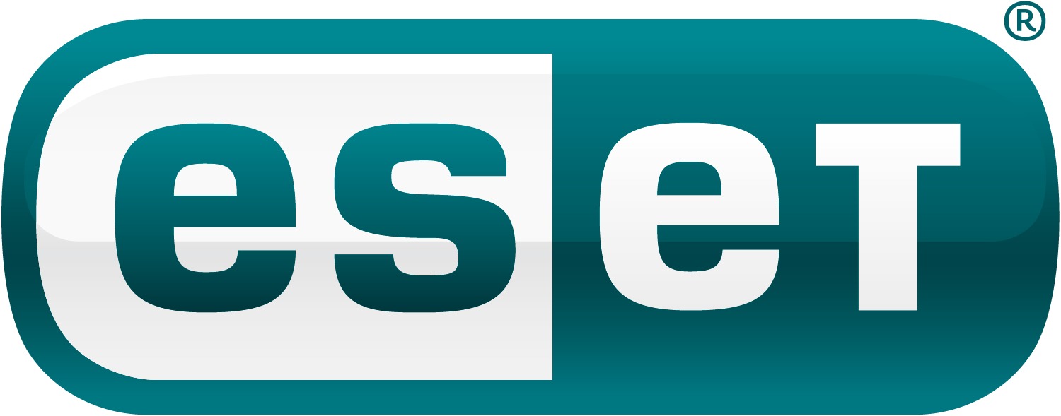 ESET NOD32 ANTIVIRUS 6 Microsoft Windows 8 / 7 / Vista / XP / Home