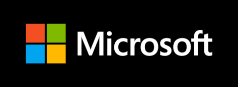 2014 Microsoft Corporation. All rights reserved. Microsoft, Windows and other product names are or may be registered trademarks and/or trademarks in the U.S. and/or other countries.