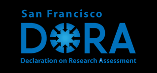 San Francisco Declaration on Research Assessment Prosinec 2012, Annual Meeting of The American