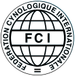 FEDERATION CYNOLOGIQUE INTERNATIONALE (AISBL) SECRETARIAT GENERAL: 13, Place