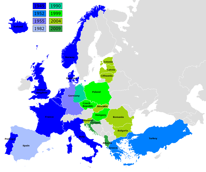 http://upload.wikimedia.org/wikipedia/commons/1/14/nato_expansion.
