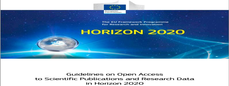 http://ec.europa.eu/research/participants/ data/ref/h2020/grants_manual/hi/oa_pilot /h2020-hi-oa-pilot-guide_en.