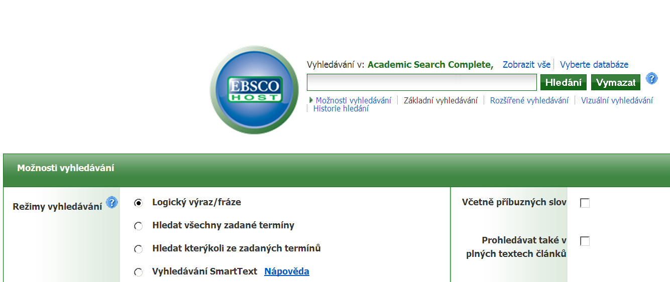 EBSCOhttp://search.ebscohost.