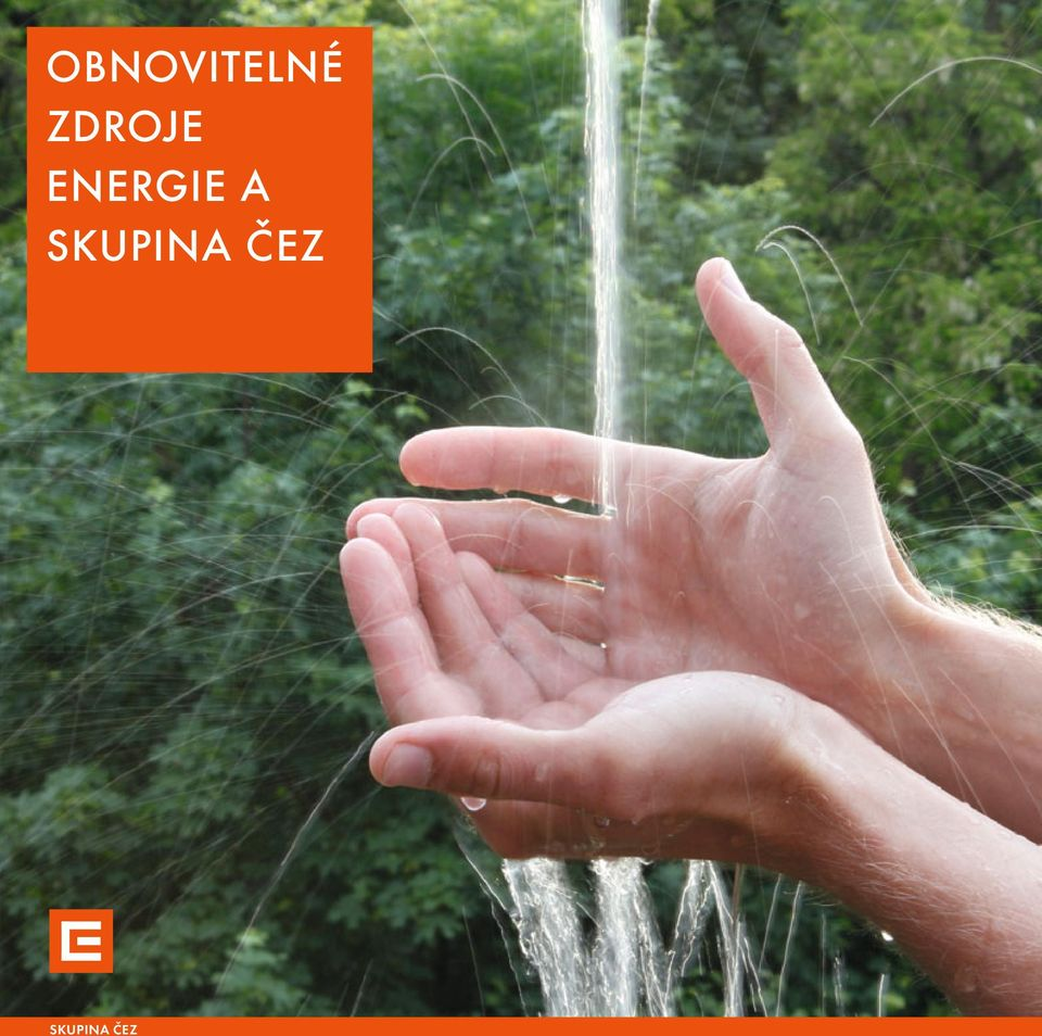 ENERGIE A