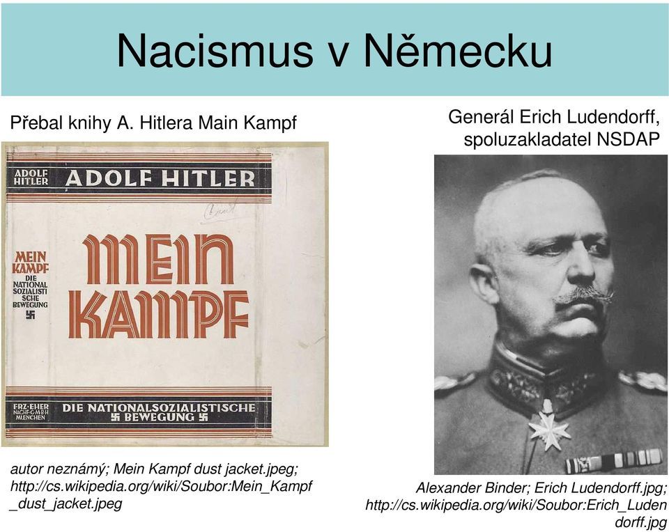 neznámý; Mein Kampf dust jacket.jpeg; http://cs.wikipedia.