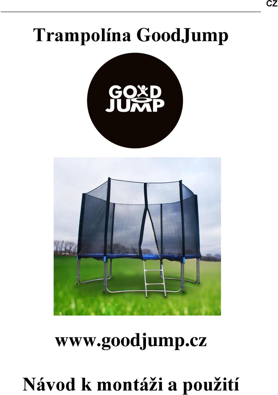 GoodJump