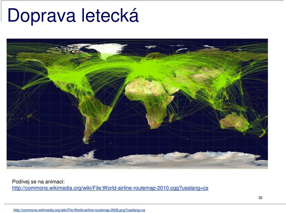 org/wiki/file:world-airline-routemap-2010.ogg?