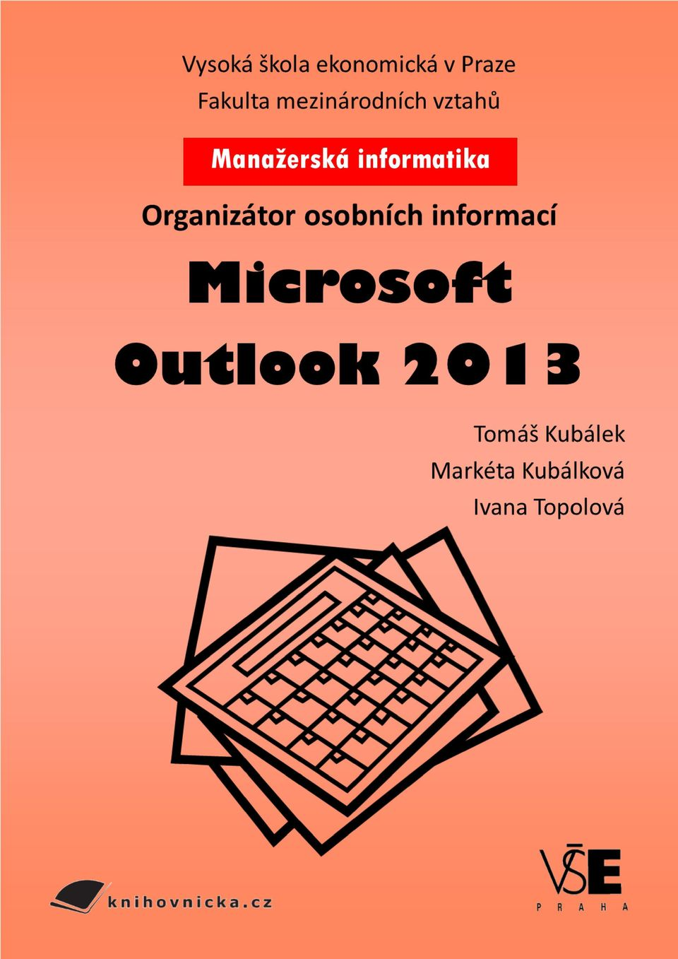 ms outlook 2013 save as pdf