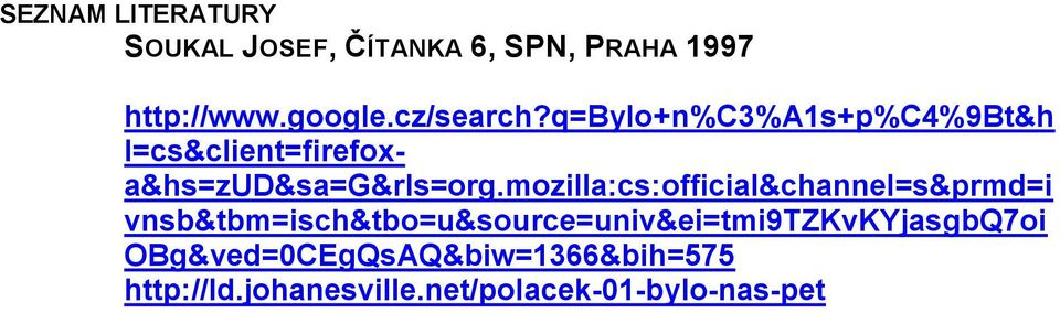 mozilla:cs:official&channel=s&prmd=i