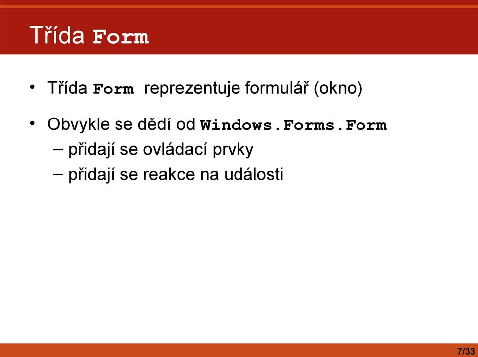 Windows.Forms.