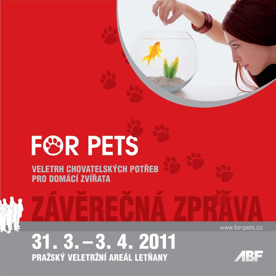 www.for-pets.cz 31. 3. 3. 4.
