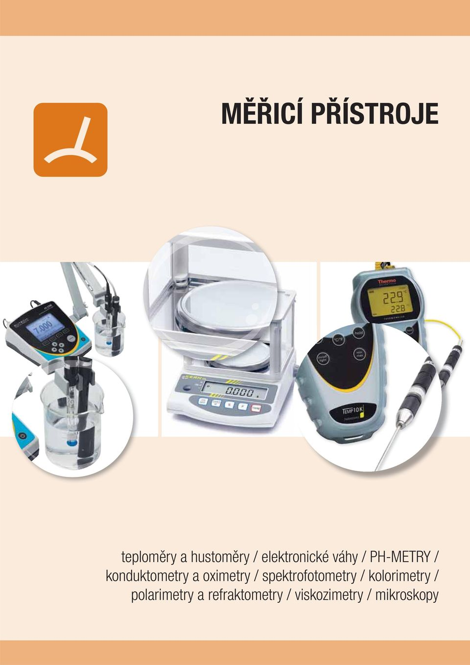 oximetry / spektrofotometry / kolorimetry /