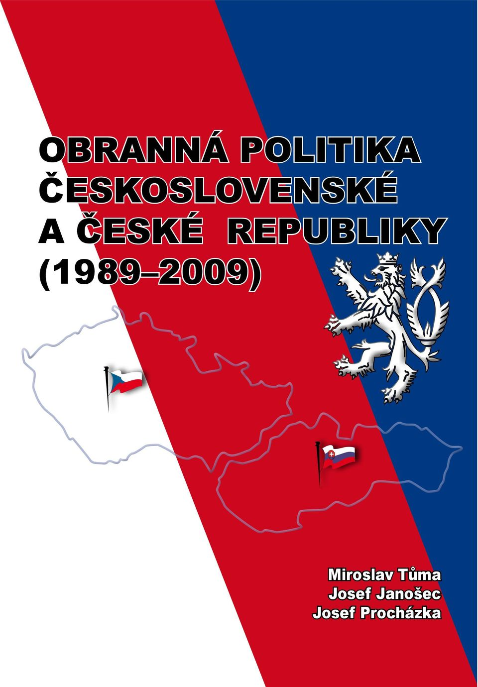 Republiky (1989 2009)