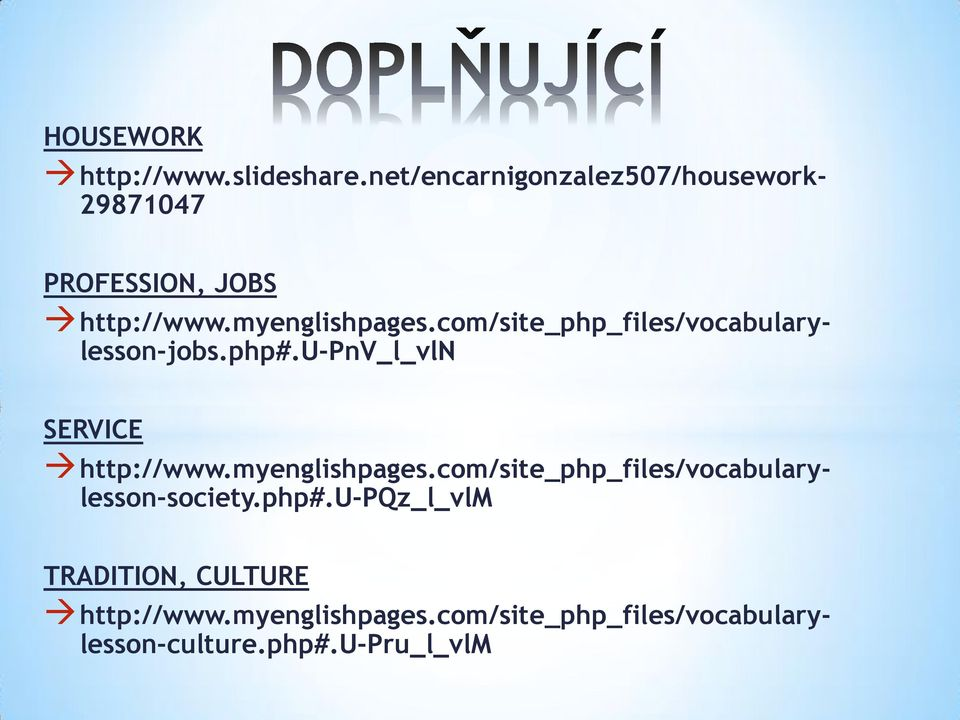 http://www.myenglishpages.com/site_php_files/vocabularylesson-jobs.php#.
