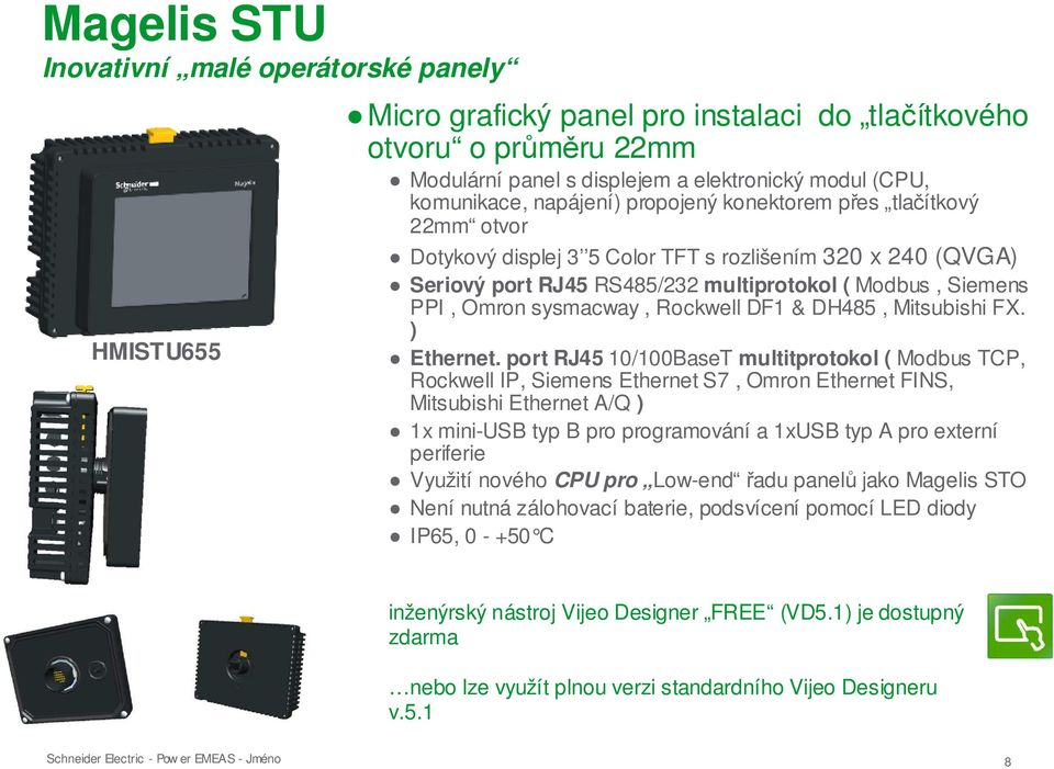 sysmacway, Rockwell DF1 & DH485, Mitsubishi FX. ) Ethernet.