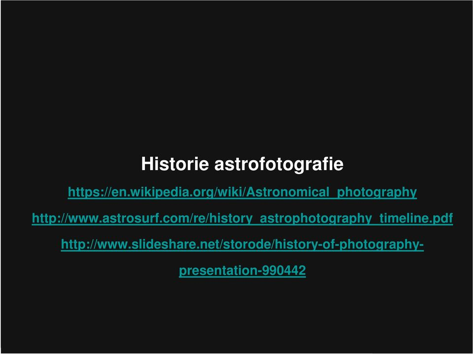 com/re/history_astrophotography_timeline.pdf http://www.