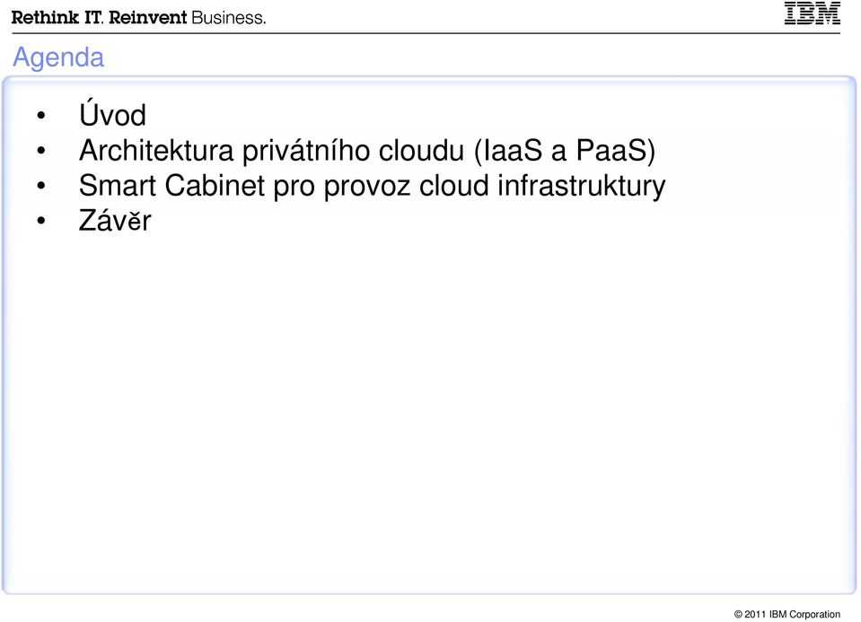 PaaS) Smart Cabinet pro