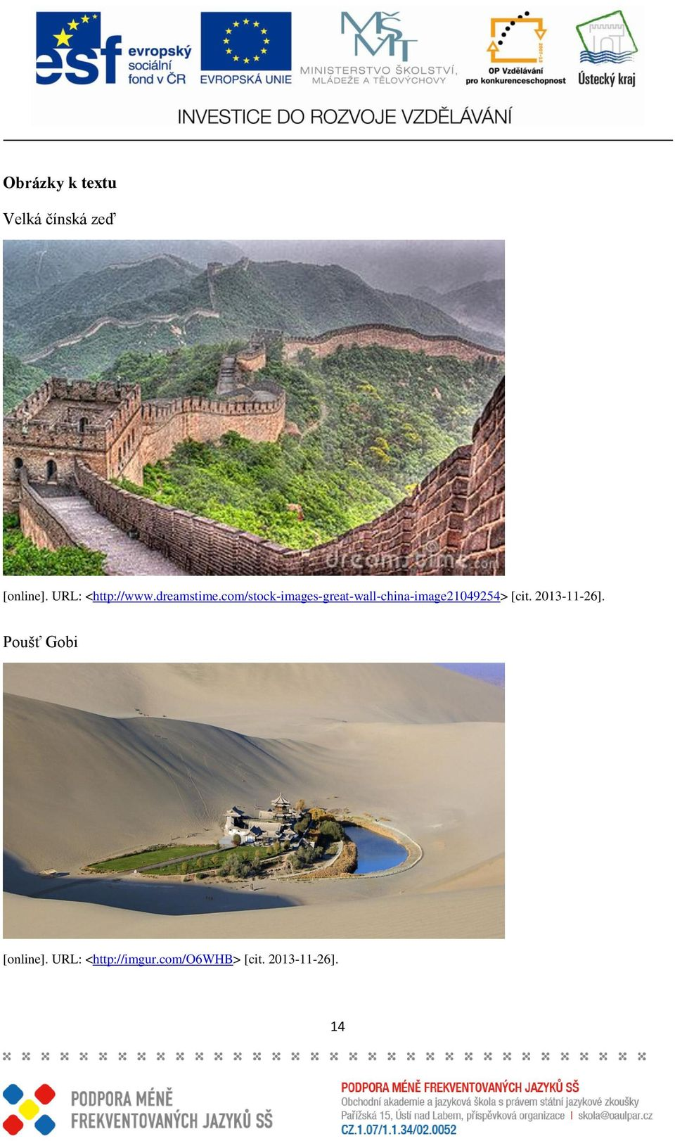 com/stock-images-great-wall-china-image21049254>