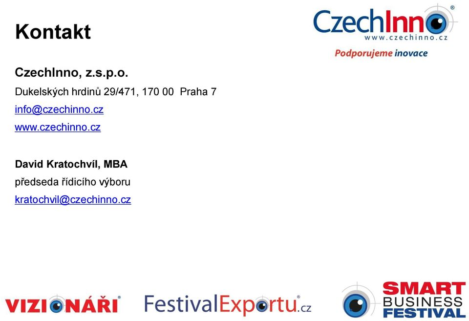 info@czechinno.