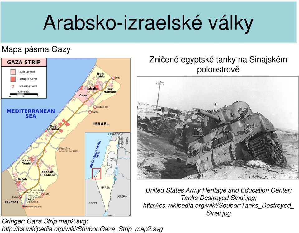 jpg; http://cs.wikipedia.org/wiki/soubor:tanks_destroyed_ Sinai.