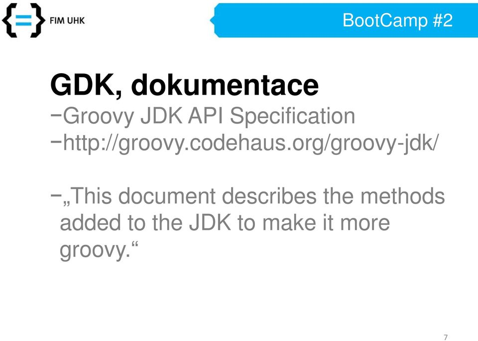 org/groovy-jdk/ This document describes