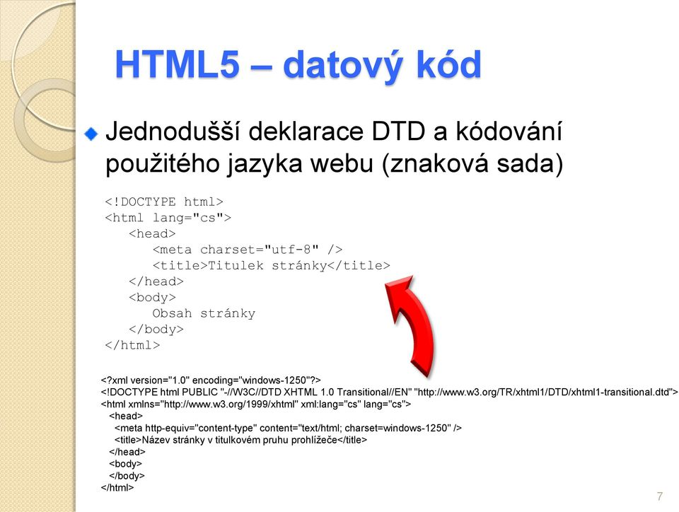 "0"" encoding=""windows-1250""?> <!DOCTYPE html PUBLIC ""-//W3C//DTD XHTML 1.0 Transitional//EN"" ""http://www.w3.org/tr/xhtml1/dtd/xhtml1-transitional."